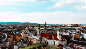 innes-blog-10 Essential Austrian Words and Phrases for Daily Vienna Life (Part 2)